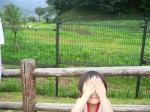2006.7.23_kounotori04_R.jpg