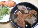 6.27_dinner_R_R.jpg