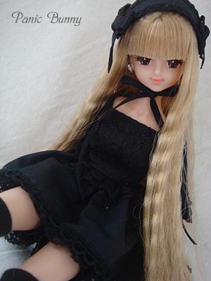 doll_diary02.jpg