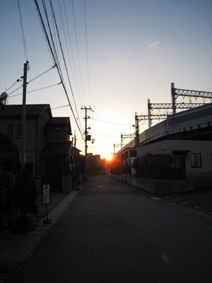 2008012401.jpg