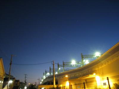 2008090801.jpg
