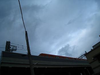 2008092501.jpg