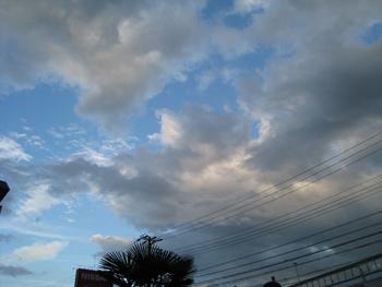 2008100601.jpg