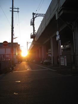 2008102801.jpg