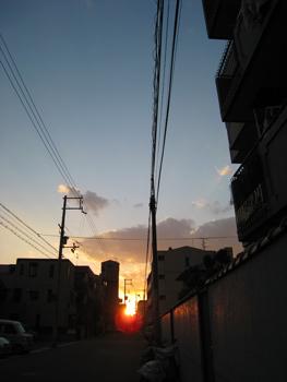 2008110401.jpg