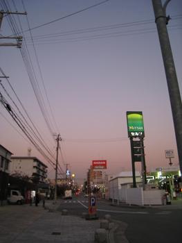 2008111306.jpg