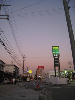 2008111307.jpg
