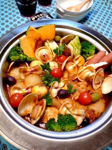 tomatona3.jpg