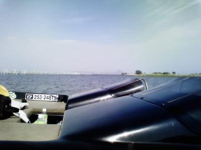 0529ganboat.jpg