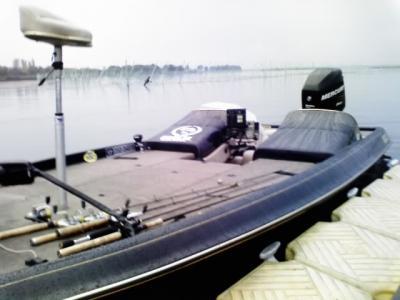 1118boat1.jpg
