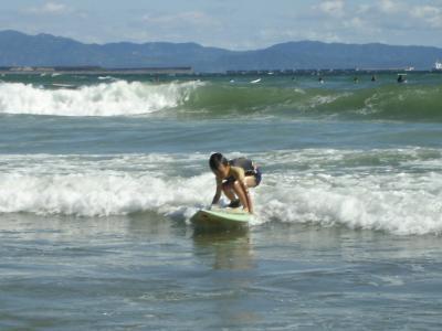 surfhal.jpg