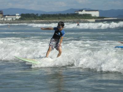 surfken.jpg
