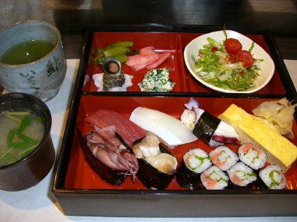 lunchnigiri.jpg