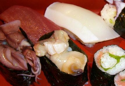 sushi-up.jpg