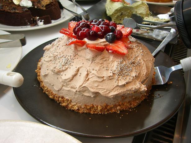 cake b (10)