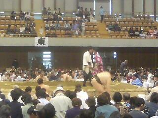 藤枝大相撲20.4.13.2