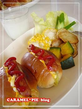 food101.jpg