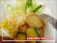 food103.jpg