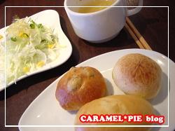 food108.jpg