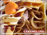 food136.jpg