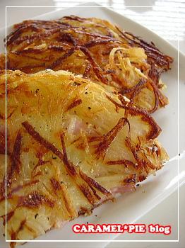food141.jpg