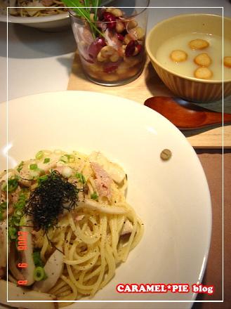 food143.jpg