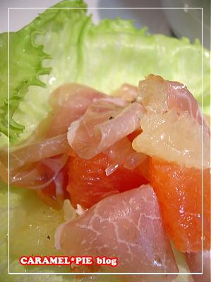 food158.jpg