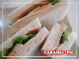 food180.jpg