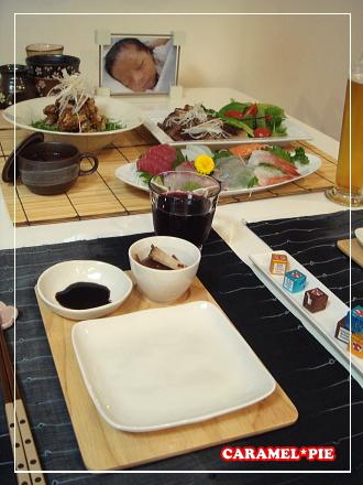 food188.jpg
