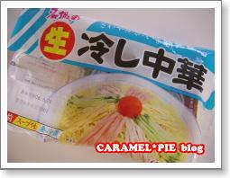 food25.jpg
