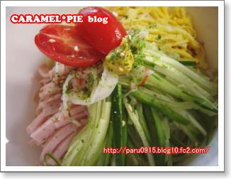 food26.jpg
