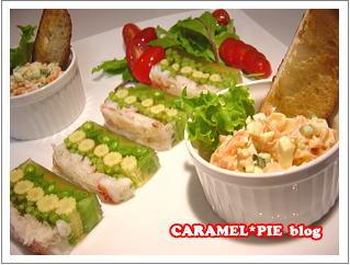 food54.jpg