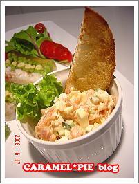 food56.jpg