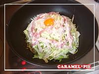 food99.jpg