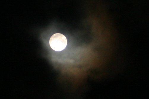 10.6-moon.jpg