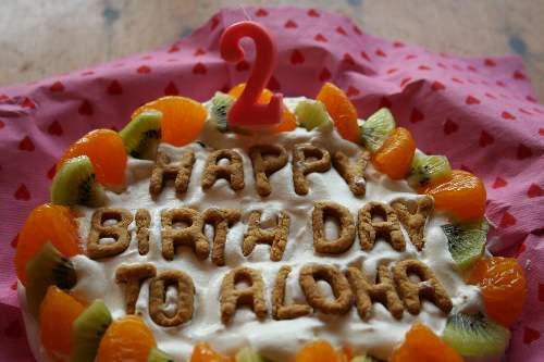 2007.11.8-cake.jpg