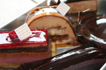7.21-cake.jpg