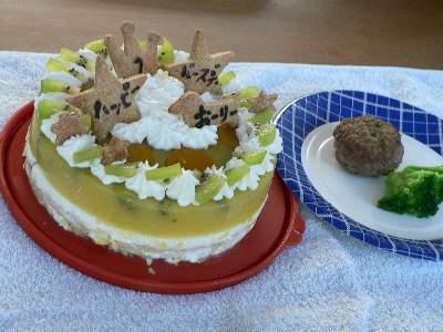 8.17-aji-cake.jpg