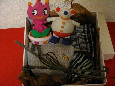 おもちゃ&手作りウェア