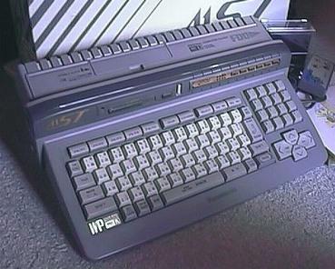 MSXtuboR.jpg