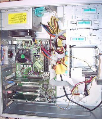 P9120030r.jpg