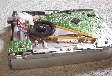 Tr-parts5.jpg
