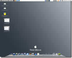 mac613-1