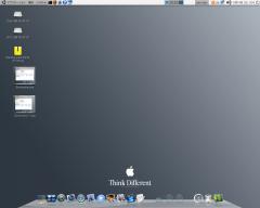 mac613-1_convert_20080614134329.png
