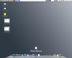 mac613-1.png