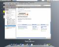 mac613-2.png