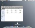 mac613-3.png