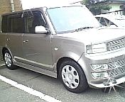 20060322173055
