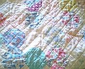 20060325091805