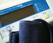 20070223095458